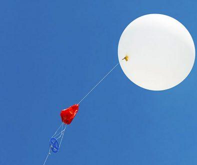 Balloon V1.0