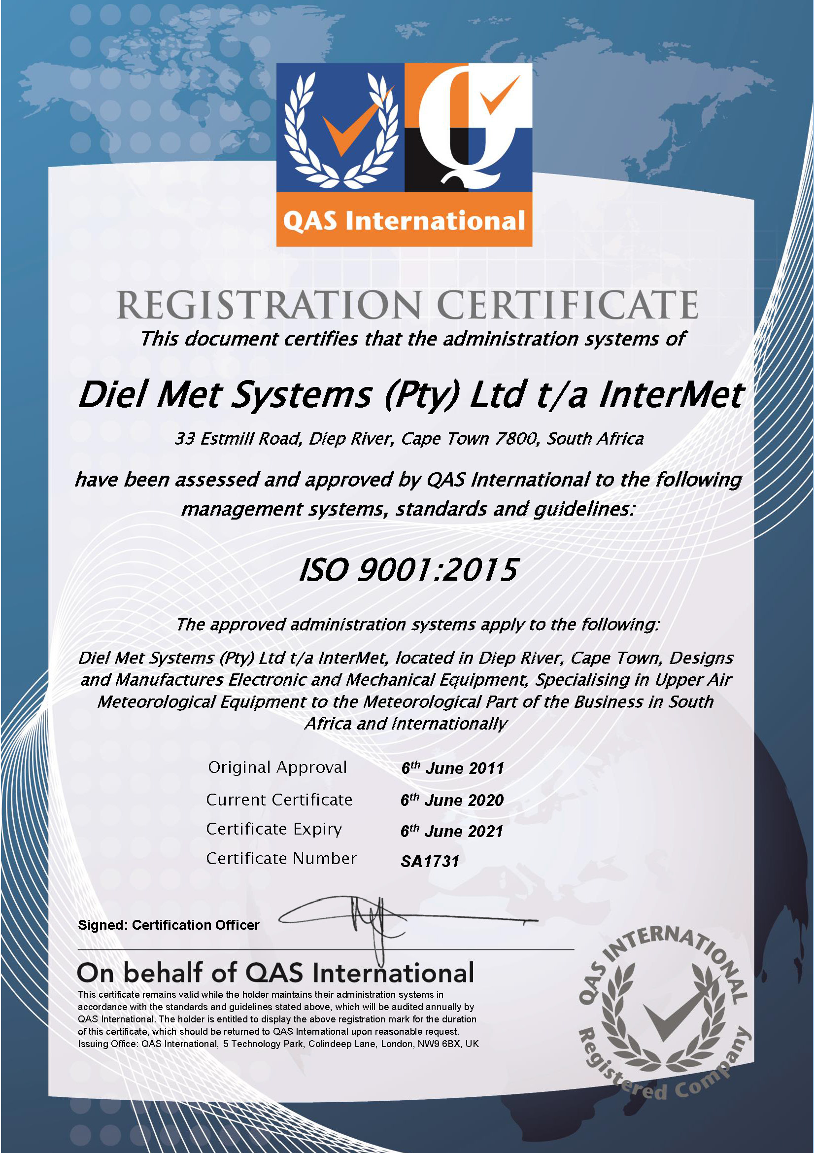 ISO9001_2021