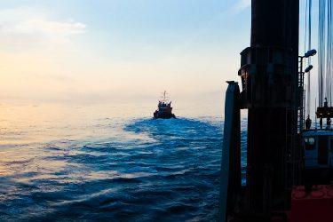 Maritime-100