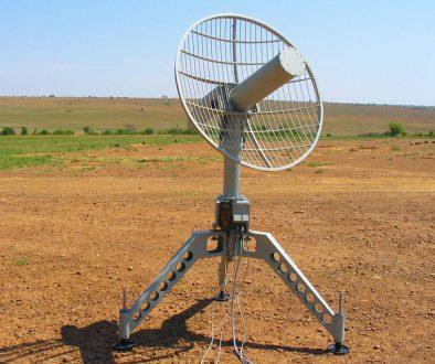 iMet-1600 Antenna